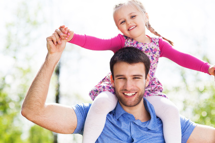 Dentists Directory Canada-Father's Day