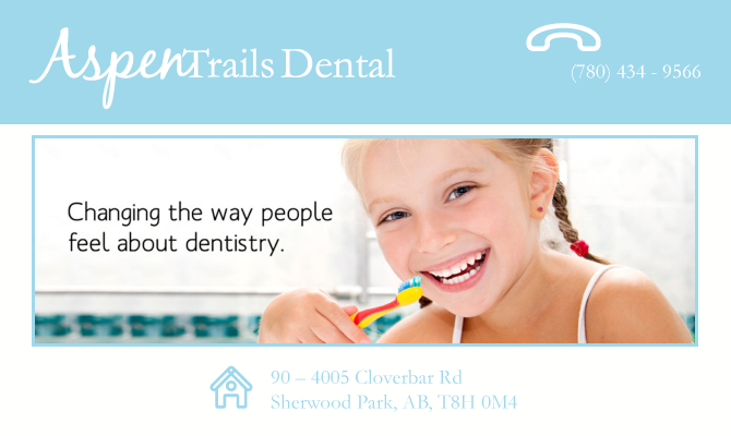 Aspen Trails Dental