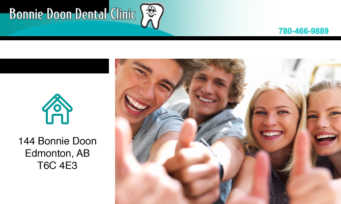 Bonnie Doon Dental Clinic