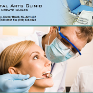 Dental Arts Clinic