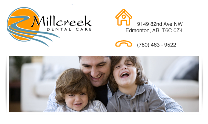 Millcreek Dental Care