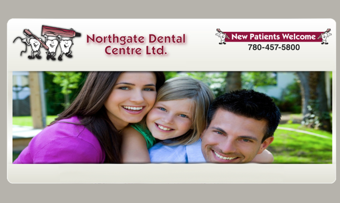 Northgate Dental Centre Ltd