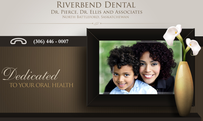 Riverbend Dental