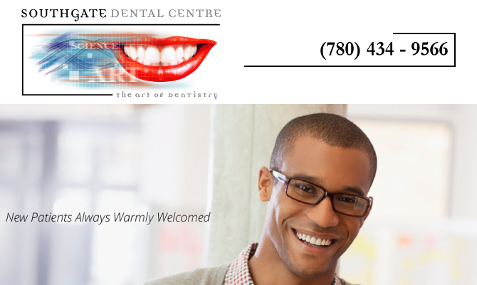 Southgate Dental Centre