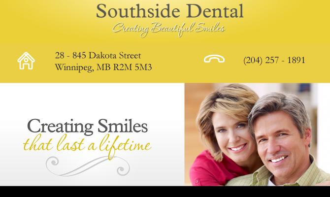 Southside Dental