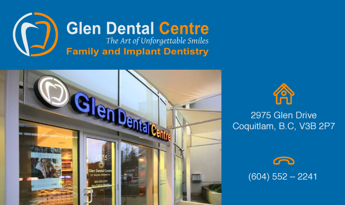 Glen Dental Centre