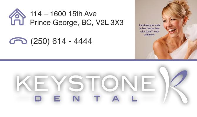 Keystone Dental Centre