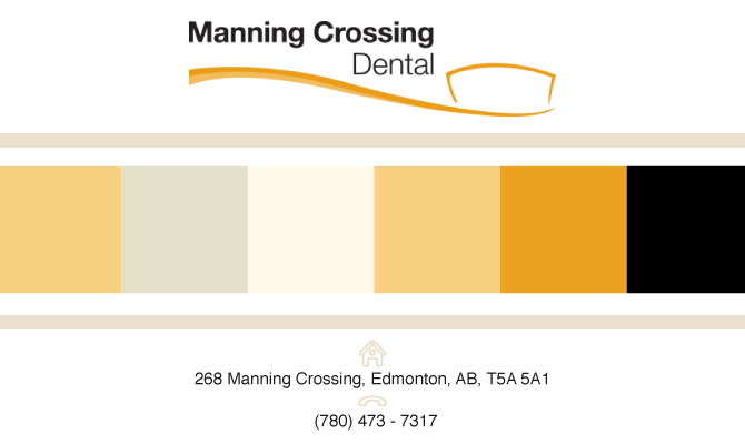 Manning Crossing Dental Center