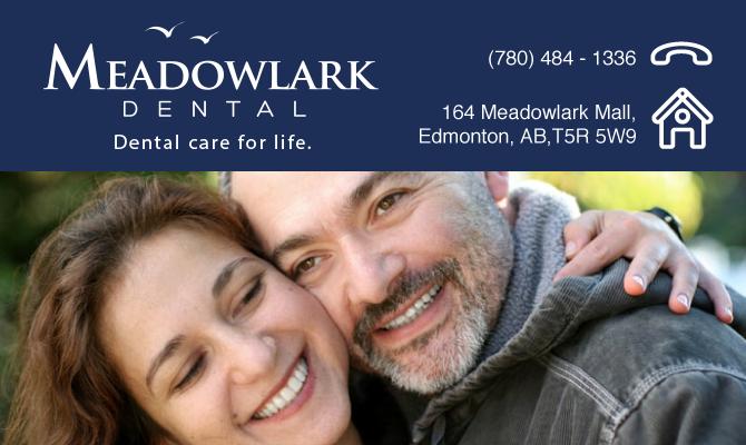 Meadowlark Dental Centre