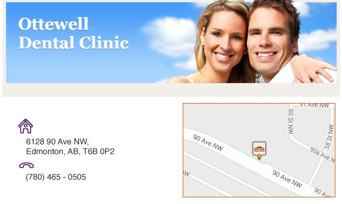Ottewell Dental Clinic