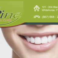 Pine Dental Clinic