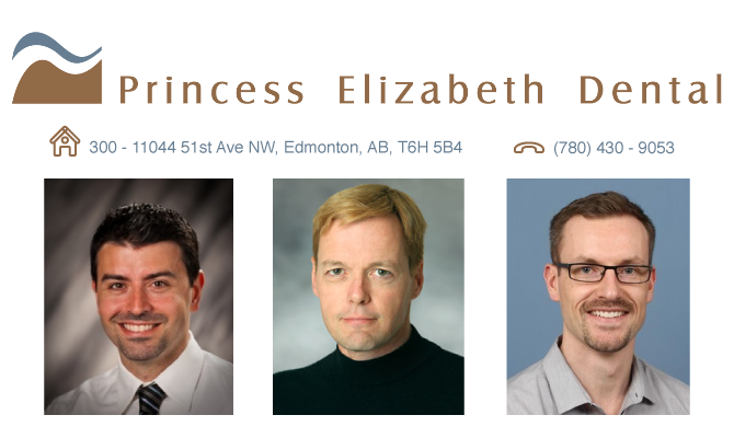 Princess Elizabeth Dental