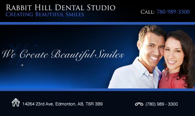 Rabbit Hill Dental Studio