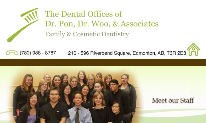 Riverbend Square Dental Centre