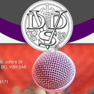 Vancouver & District Dental Society