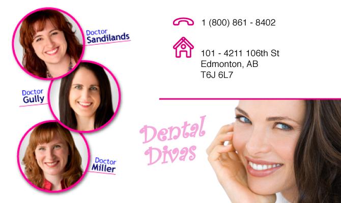 Whitemud Dental Centre