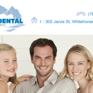 Elias Dental