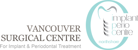 Northshore Implant Perio Centre – North Vancouver Dentist