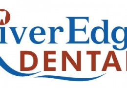 RiverEdge Dental Bradford