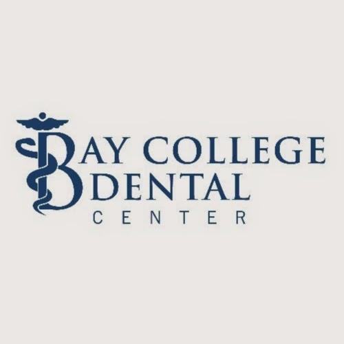 Bay College Dental Center
