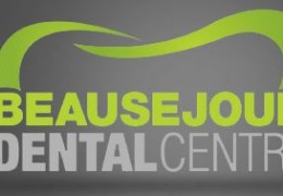 Beausejour Dental Centre
