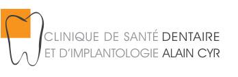 Clinique dentaire à Boucherville