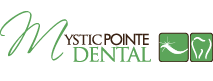 dentist in etobicoke