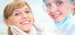 Dentists Directory Canada
