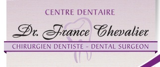 Affordable Family & Cosmetic Dentistry Ottawa