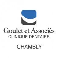 Clinique Dentaire Goulet et Associes