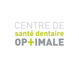 Centre de Sante Dentaire Optimale