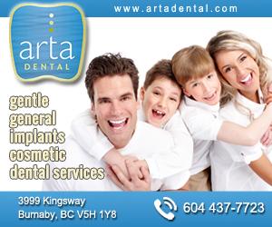 arta5