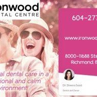 Ironwood Dental Centre