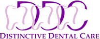 Dental Clinic in Edina | Bloomington Dentistry – Distinctive Dental Care