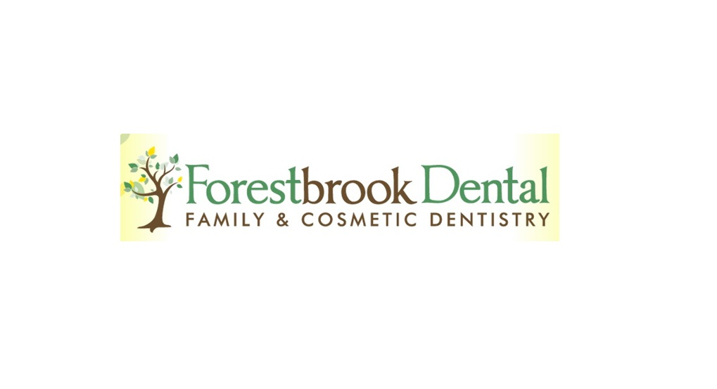 Forestbrook Dental and Cosmetic Dentistry in Markham
