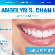 Dr. Angelyn Chan Inc   Family Dentists In Delta