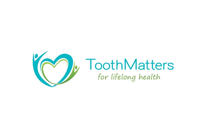 ToothMatters is one of the most advanced Dentistry at Richmond Hill