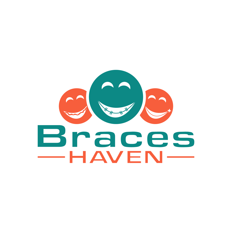 Braces Haven