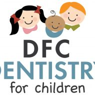 DFC Stouffville Dentistry for Children