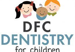 DFC Stouffville Dentistry for Children