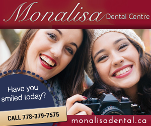 Monalisa Dental Centre
