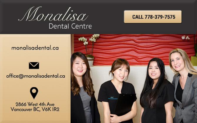 Monalisa Dental Center| Dr. F. Alethawy
