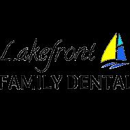 Lakefront Family Dental