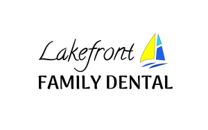 Lakefront Family Dental