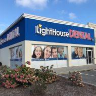 Lighthouse Dental Cobourg