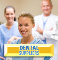 Dentists Directory Canada-Dentists List Canada & USA_DDC