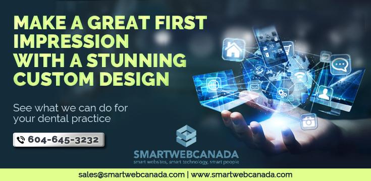 SmartWeb Canada