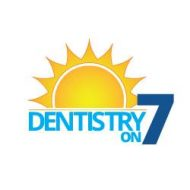 Dentistry On 7