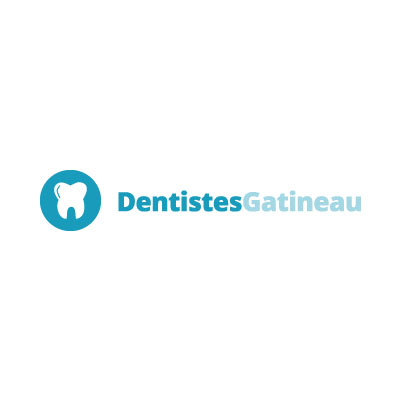 Dentistes Experts Gatineau