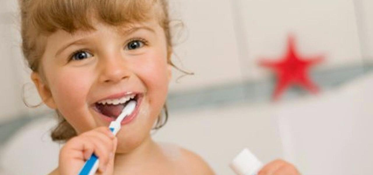 Dentistes Experts Gatineau